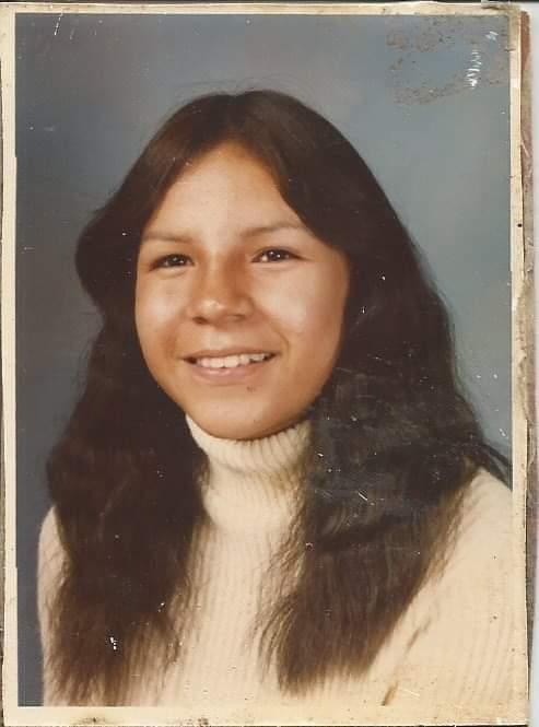 Maldonado, Kathleen M.