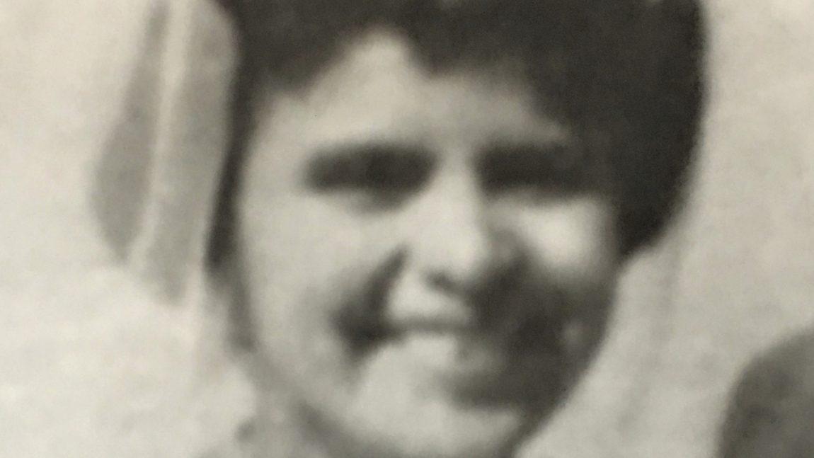 Bonilla Rivera, Teresa