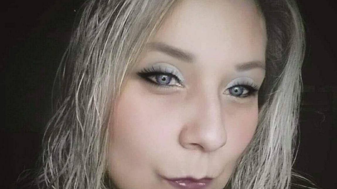 Atilano, Amie M.