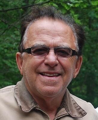 Katzman, William R.